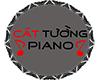 Piano Cát Tường - pianocattuong.com