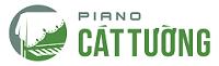 Piano Cát Tường – pianocattuong.com